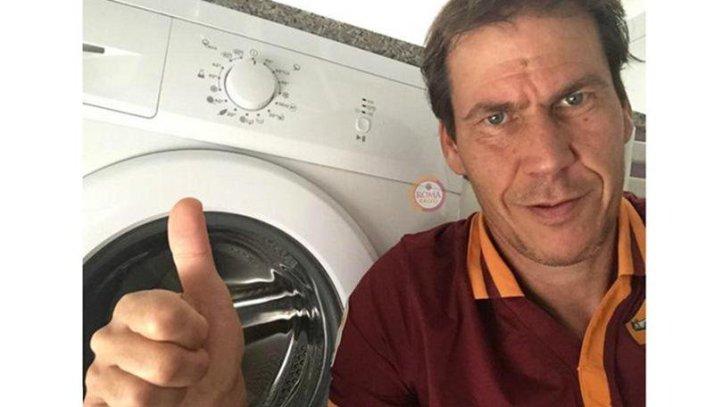garcia lavatrice.jpg