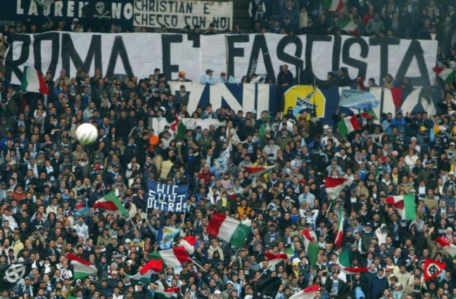 Lazio Livourne.jpg