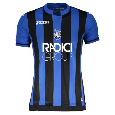 maillot-atalanta-bergame-domicile-2018-2019