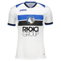 maillot-atalanta-bergame-exterieur-2018-2019