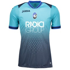 maillot-atalanta-bergame-third-2018-2019