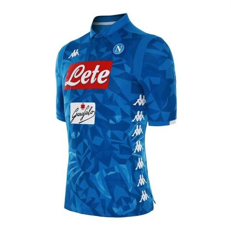 maillot-domicile-napoli-2018-2019-1