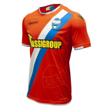 maillot-exterieur-2018-2019-SPAL-macron