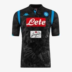 maillot-exterieur-napoli-2018-2019
