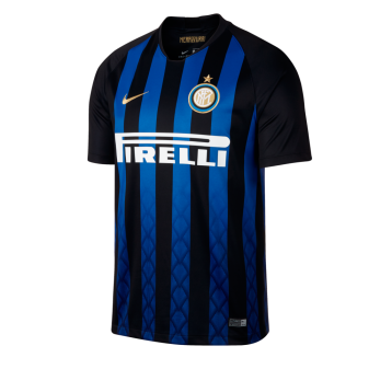maillot-frosinone-exterieur-2018-2019