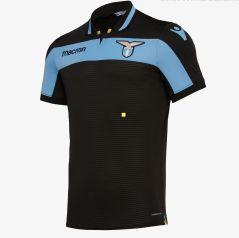 maillot-lazio-rome-2018-2019-macron