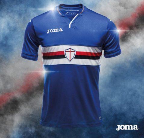 maillot-sampdoria-genes-2018-2019-domicile-1024x980