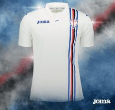 maillot-sampdoria-genes-2018-2019-exterieur-1024x978