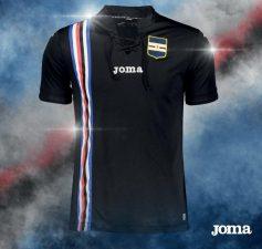 maillot-sampdoria-genes-2018-2019-third-1024x976