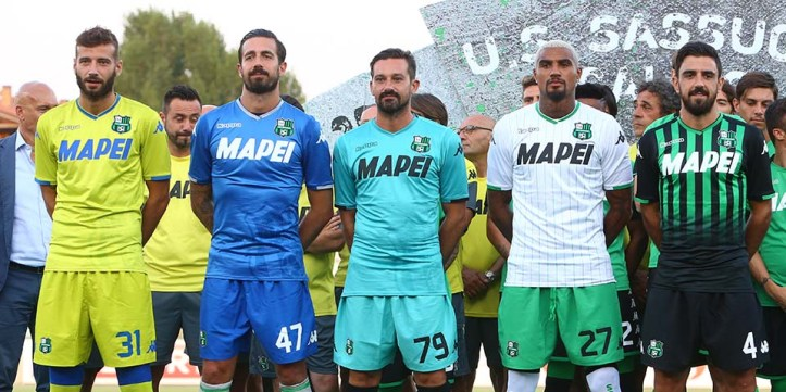 maillot-sassuolo-2018-2019-kappa.jpg