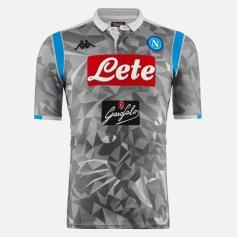 maillot-third-napoli-2018-2019-kappa
