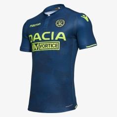 maillot-third-udinese-2018-2019-macron