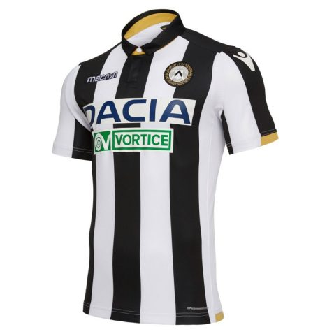 maillot-udinese-domicile-2018-2019-768x768