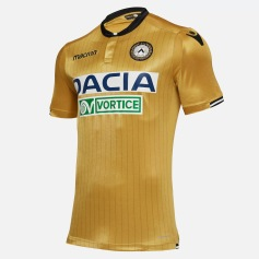 maillot-udinese-exterieur-2018-2019