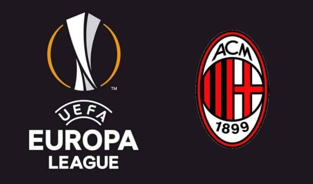 AC-Milan-Europa-League.jpg