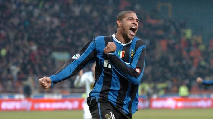Adriano-Inter-1