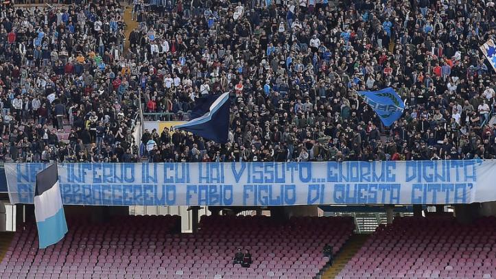 banner Quagliarella