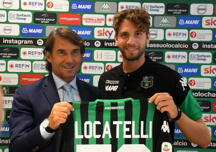 locatelli-sassuolo.jpg