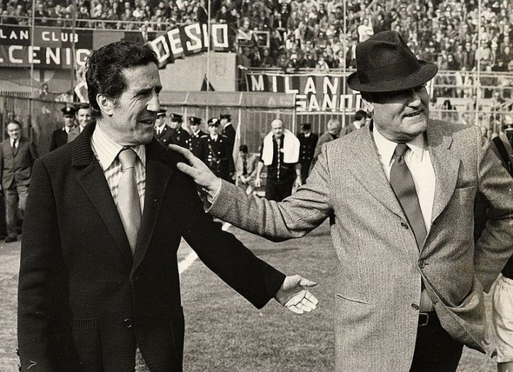 800px-Helenio_Herrera_e_Nereo_Rocco_1967-68
