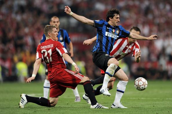 Bayern Muenchen v Inter Milan UEFA Champions G1sUebO-vM_l.jpg